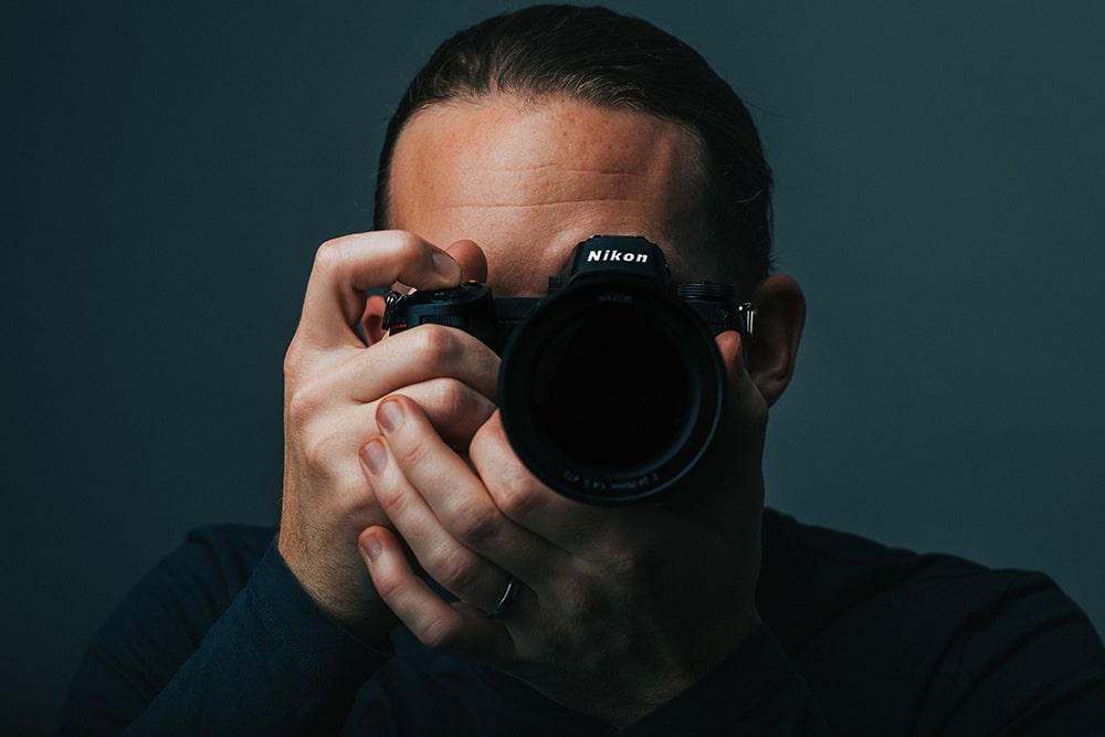 fotograf priser 1